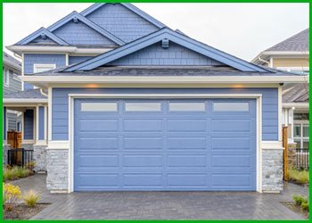 Master Garage Door Service Orange, CA 714-705-6767